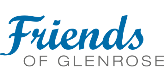 Friends of Glenrose